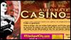 Automaten-Casino-Lübben