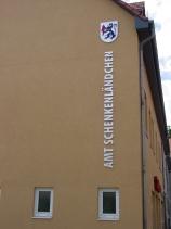 Amt Schenkenlaendchen