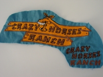 Crazy Horses Ranch