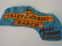 Crazy Horses Ranch