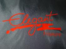 Elegant Friseure
