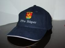 FFw Rüper