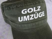 Golz Umzüge