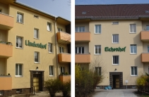 Lindenhof/Eichenhof