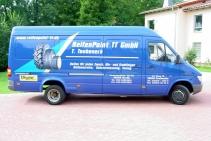ReifenPoint TT GmbH
