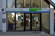 Spreewaldbank