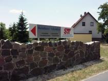 STC - Reinhard Schenker