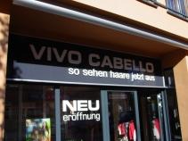 Vivo Cabello