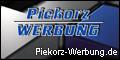 PIEKORZ-WERBUNG.DE - unsere Ideen für Ihr Image